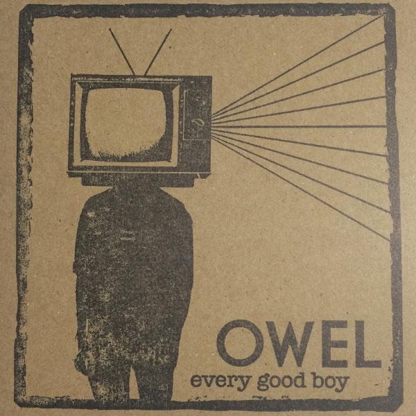 2015_owel_everygoodboyep