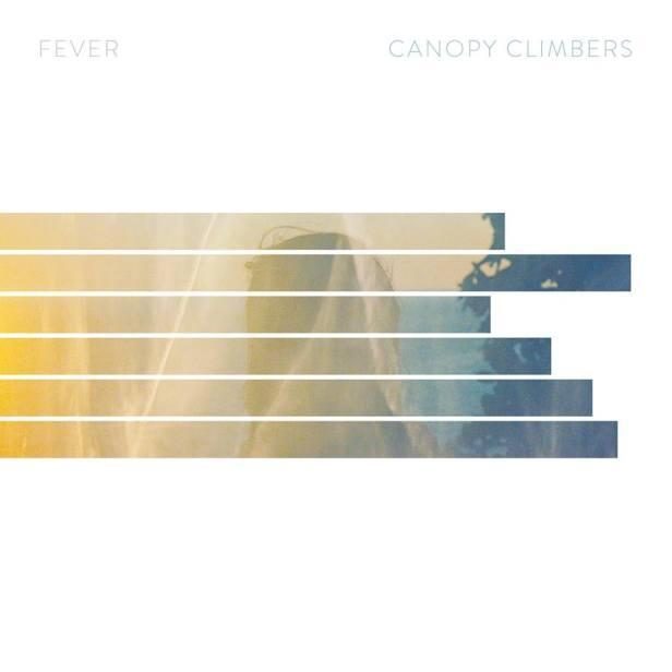 canopy-climbers