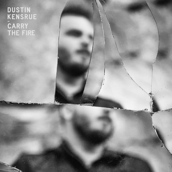 dustinkensrue-carrythefire-600x600