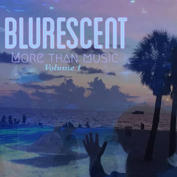 blurescent